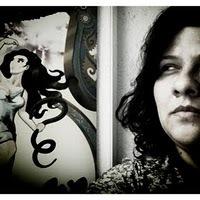 Esther Vargas / Foto: @esthervargasc
