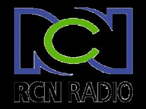 Logo de RCN Radio