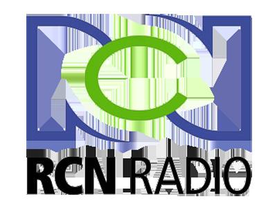 Resultado de imagen para logo rcn radio