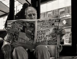 diarios-canonac-flickr