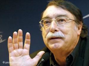 Ignacio Ramonet / Ea.com.py