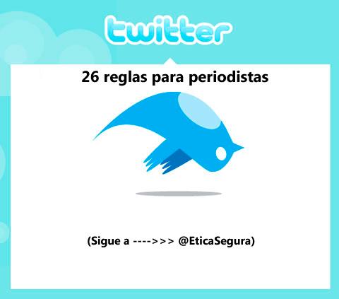twitter26