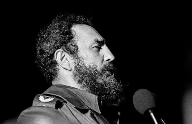 ¿Es cierto que Fidel Castro profetizó en el 73 normalización de las relaciones con Cuba?... Descúbrelo respondiendo nuestro quiz semanal.