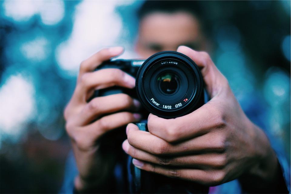 Fotografía: Pixabay | Usada bajo licencia Creative Commons