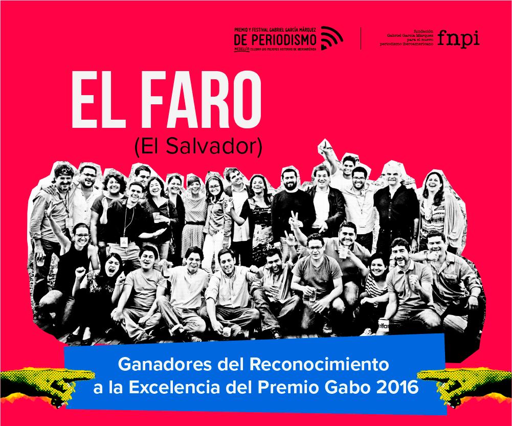 meme_excelencia-el-faro_premioggm1-copia-1