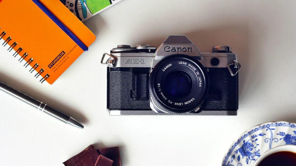Fotografía: Ponce Photography en Pixabay / Usada bajo licencia Creative Commons