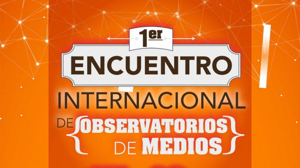 encuentro-observatorios-medios