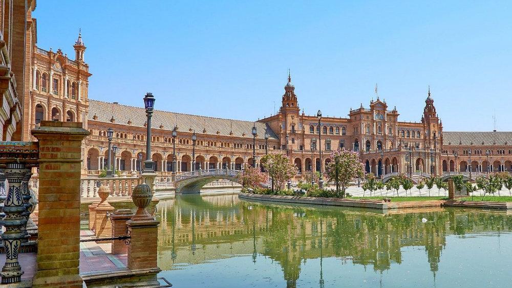 El evento se realizará en la Universidad de Sevilla / Fotografía: congreso.us.es/mediaethics