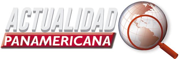 Resultado de imagen para ACTUALIDAD PANAMERICANA